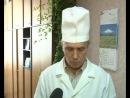 Самолет с екс-депутатом Рады разбился под Черниговом
