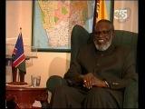 Горячие точки холодной войны. Юг Африки. Битва с апартеидом. 2 часть (2007)