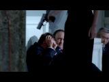 Призраки (Шпионы) / Spooks (MI–5) (8 сезон)  3 cерия