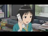 Геншикен / Genshiken - 3 сезон 2 серия (Ancord) ㋛ Anime on links ㋛